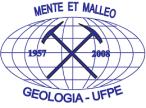 geologia-ufpe