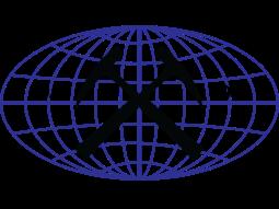 Logo_DGEO-UFPE