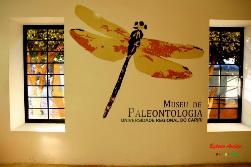 museu_santana